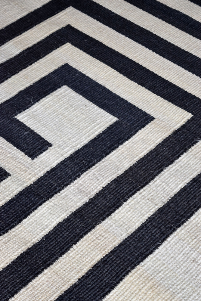 """""""Agave"""" Collection Rugs"""