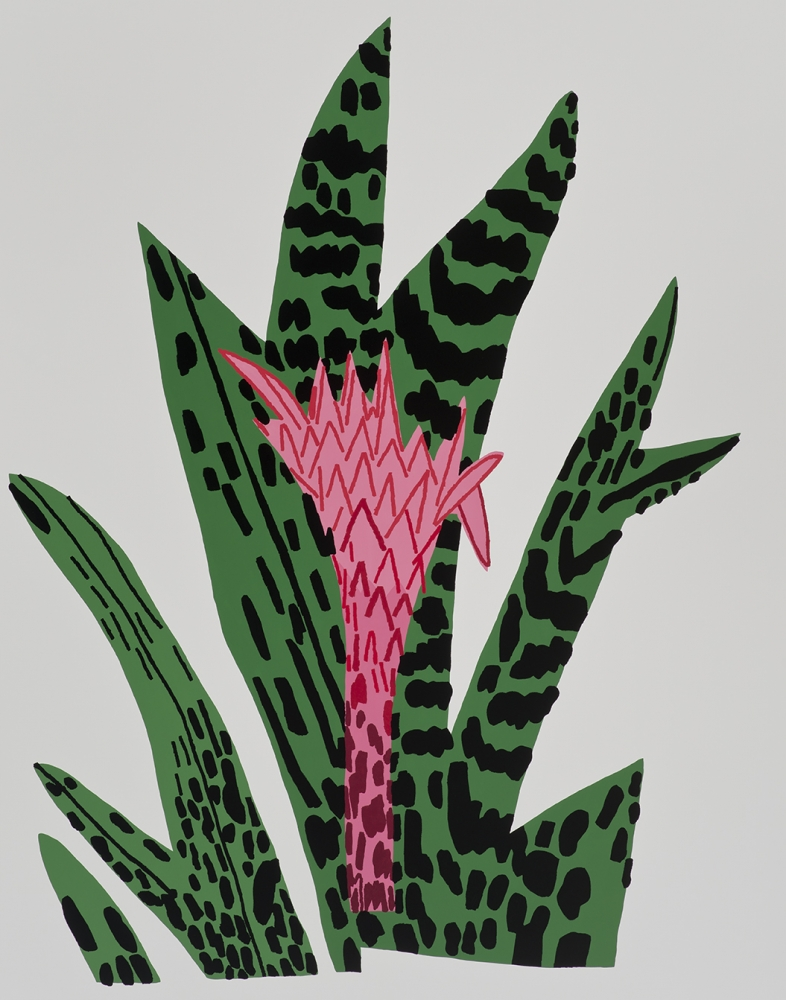 Behind the Exhibit: Bob Colacello's Curatorial Debut
