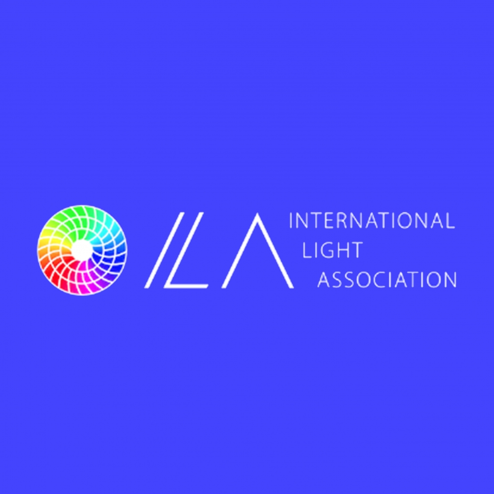 LIGHT, COLOR AND SOUND FOR HEALTH AND WELLBEING