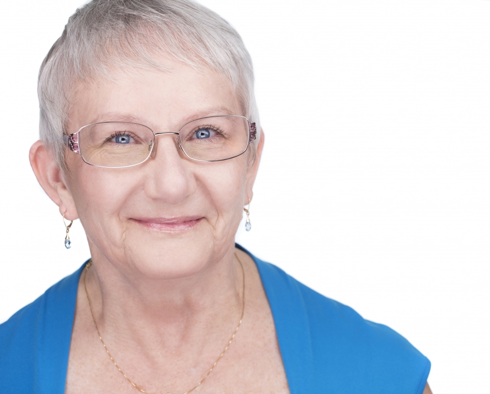 Darlene Bains