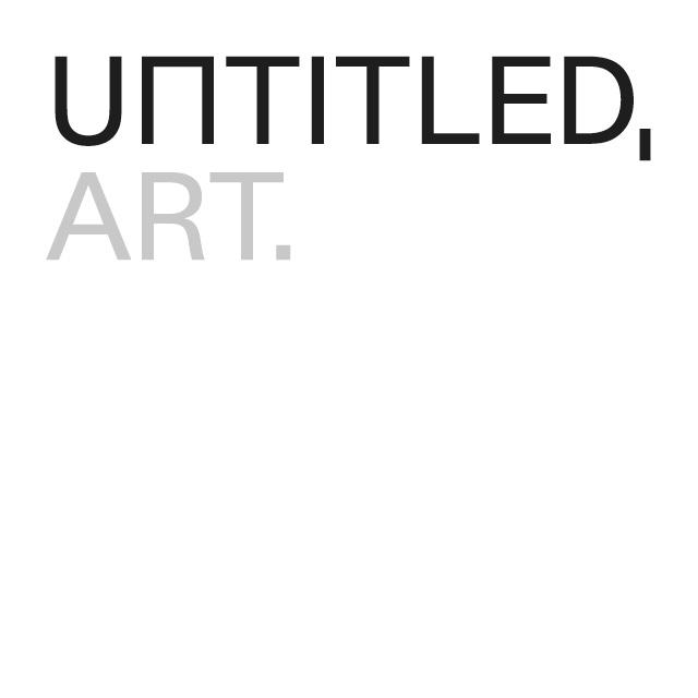 UNIX Gallery at UNTITLED San Francisco