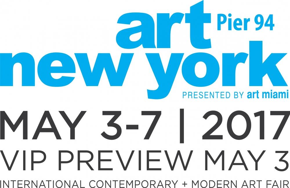 UNIX Gallery at Art New York