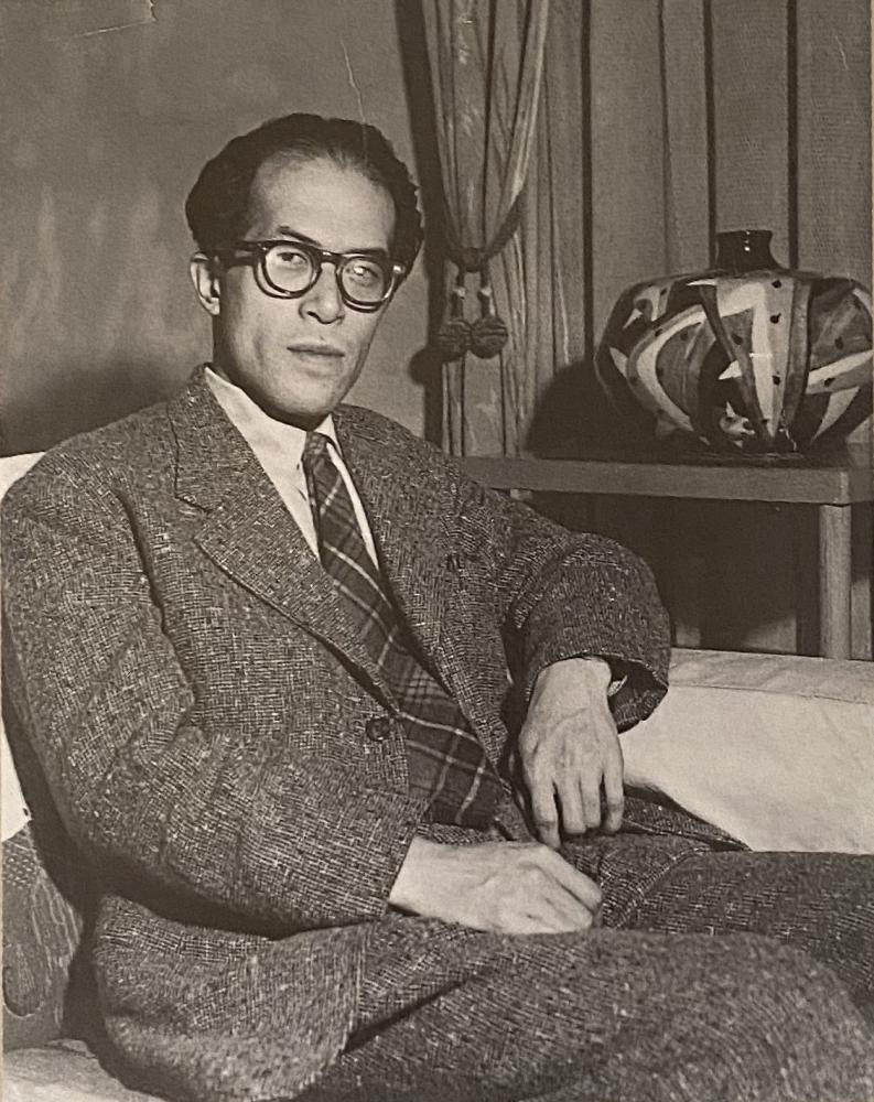 Kumakura Junkichi