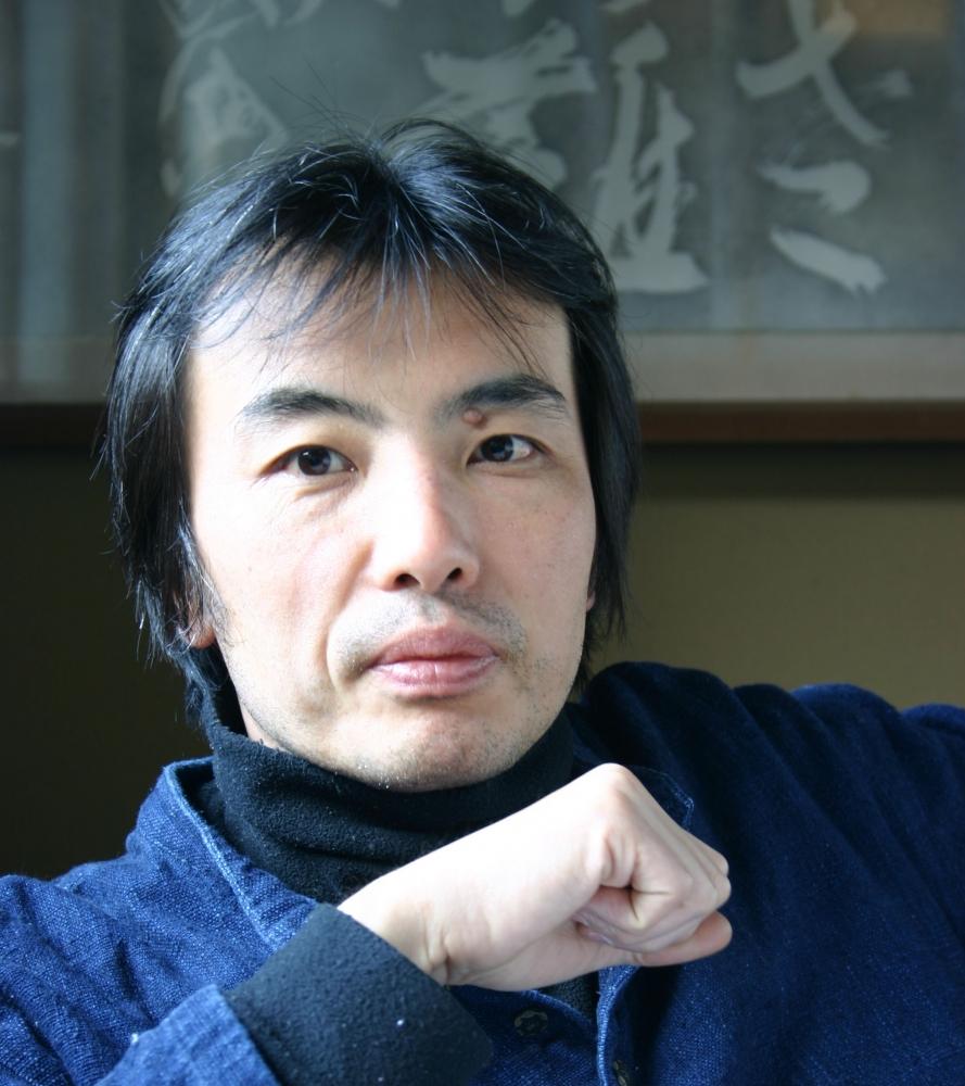 Kondō Takahiro