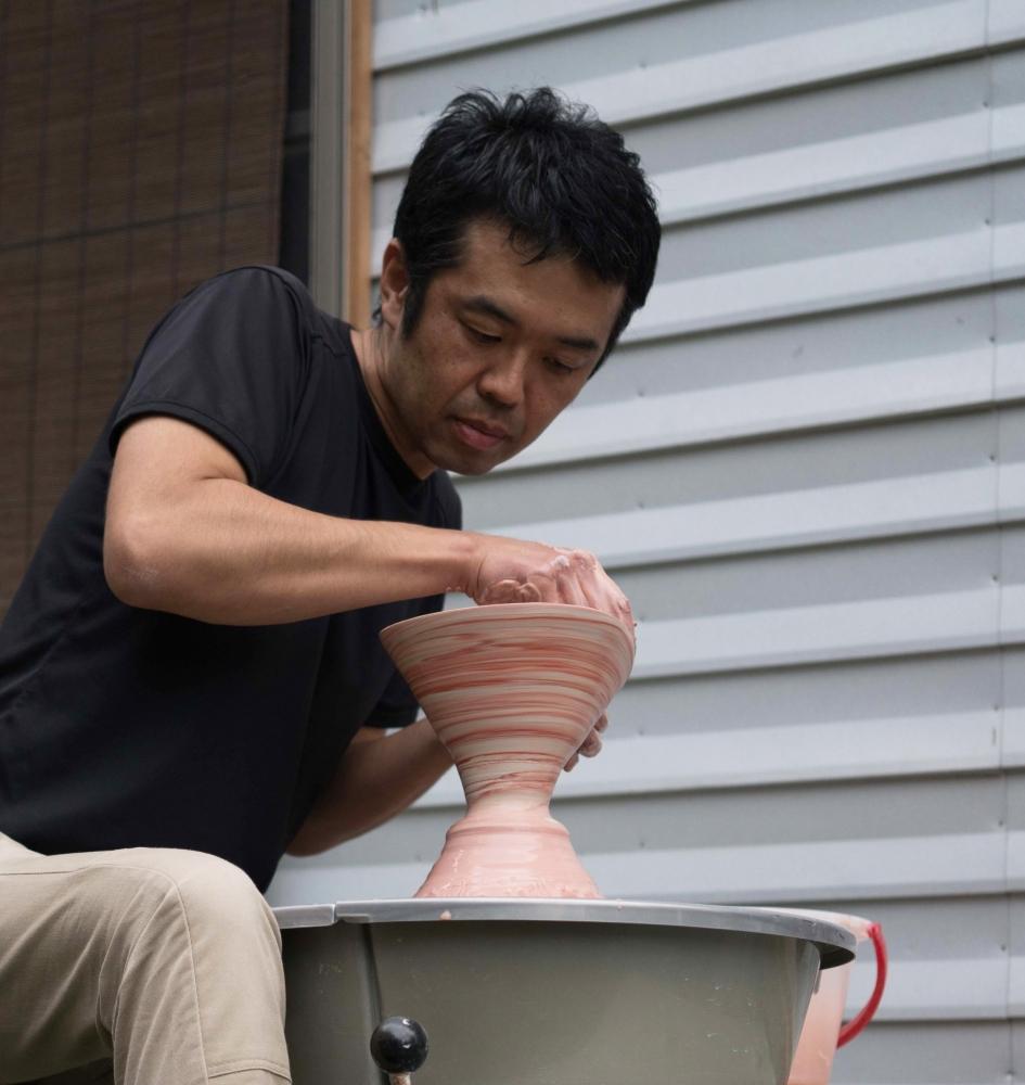 Itō Hidehito