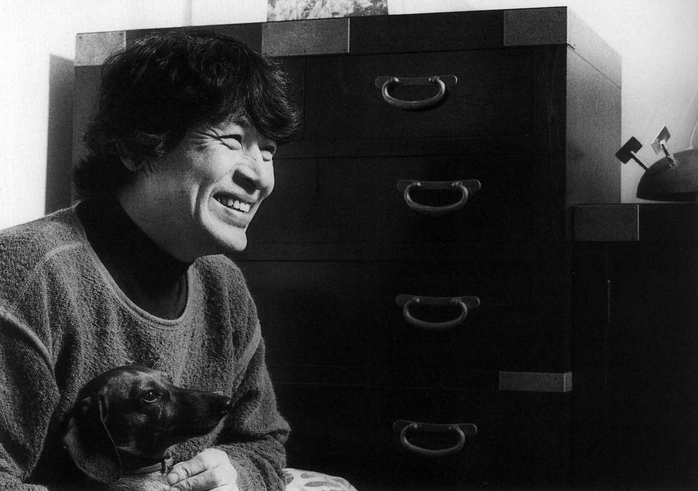 Wada Morihiro