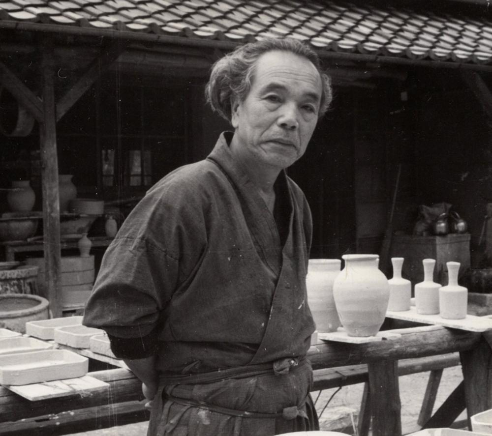 Arakawa Toyozō