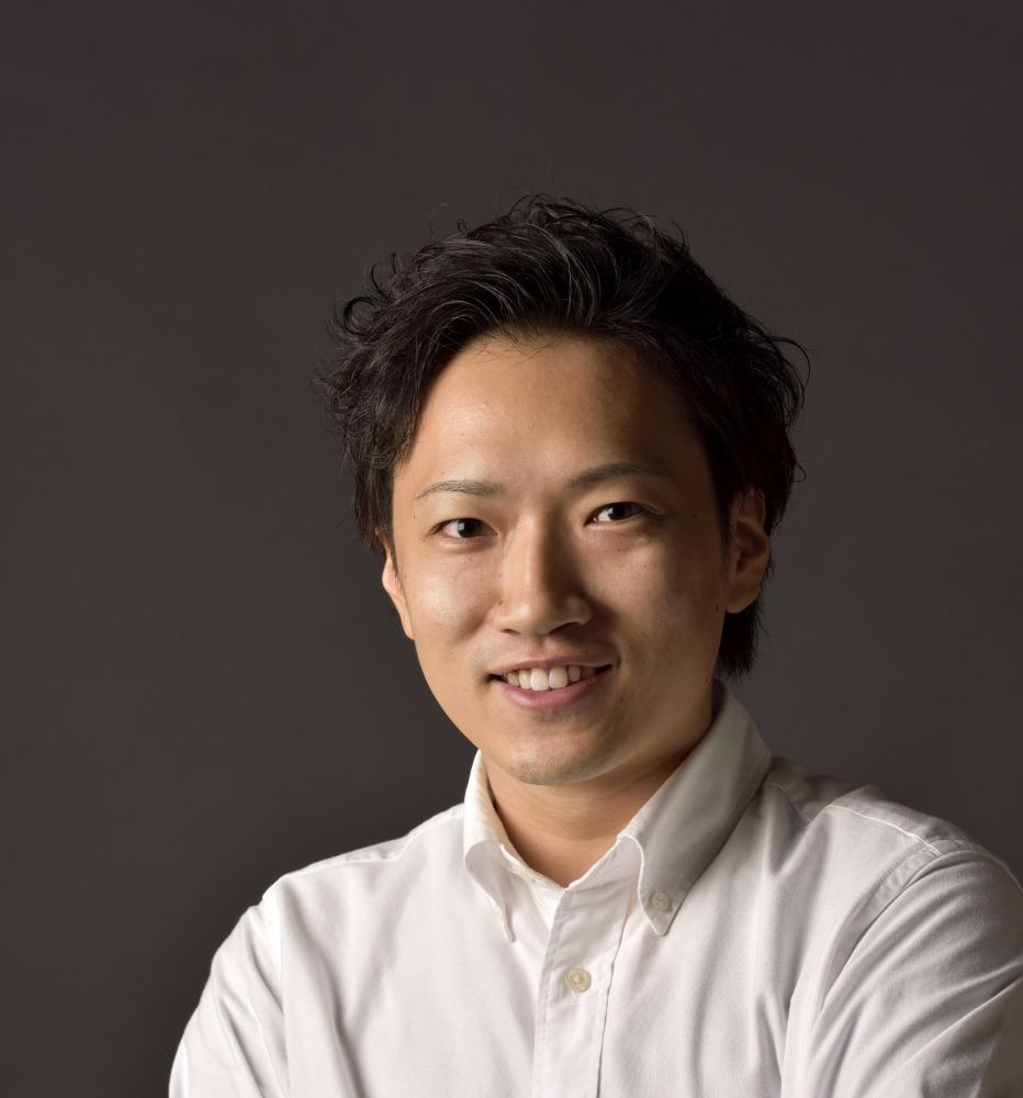 Kino Satoshi