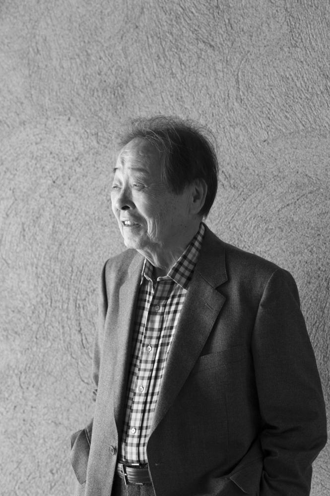 Wakao Toshisada