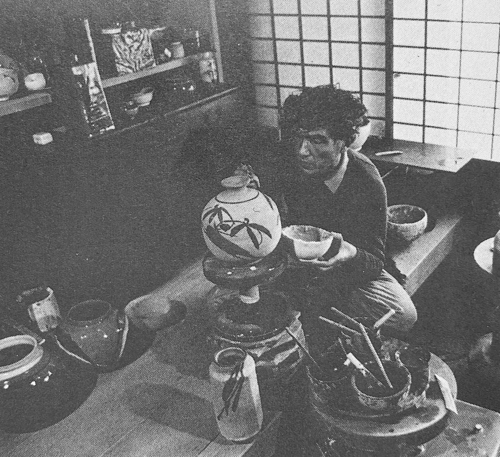 Tamura Kōichi