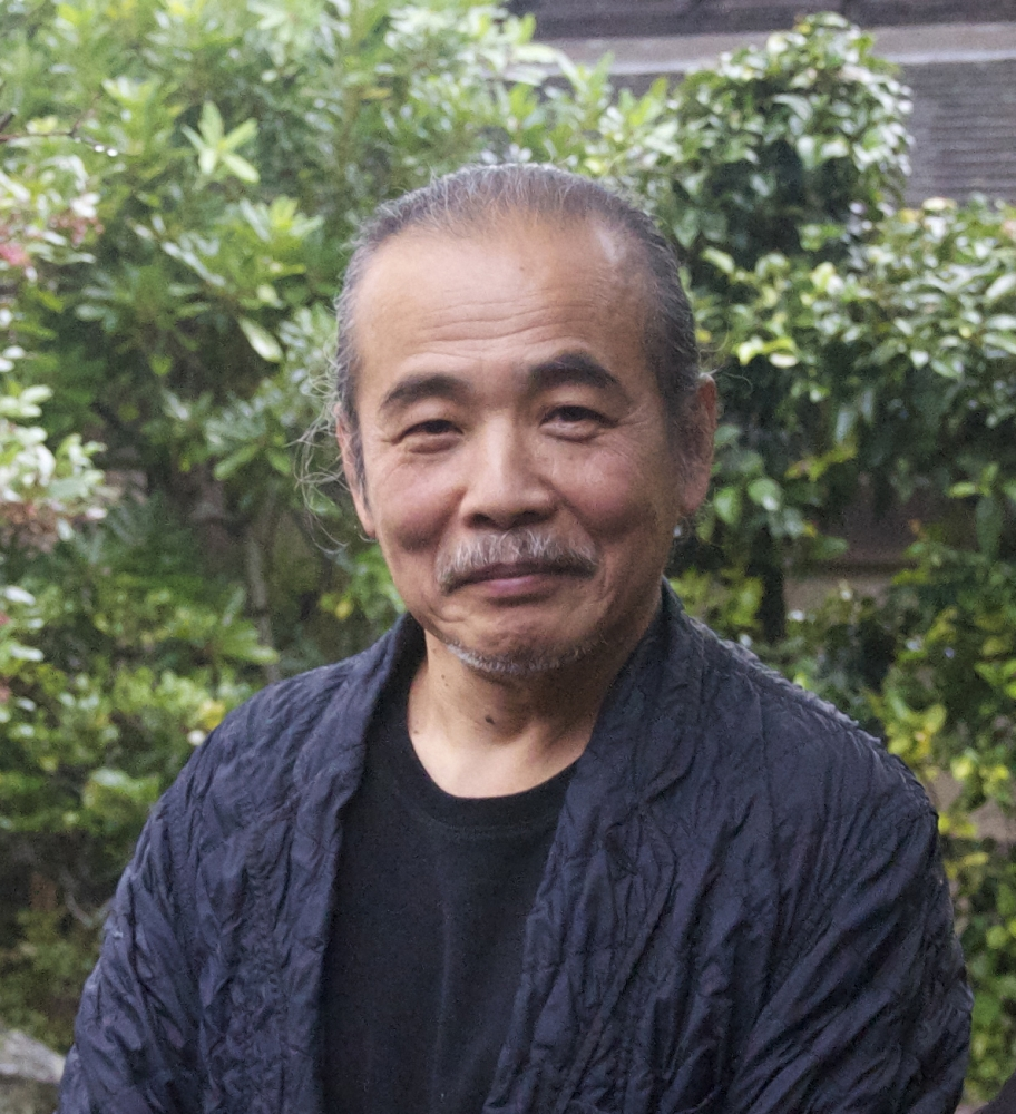 Miwa Kyūsetsu XIII