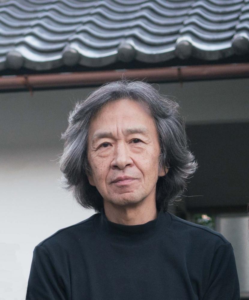 Imai Hyōe