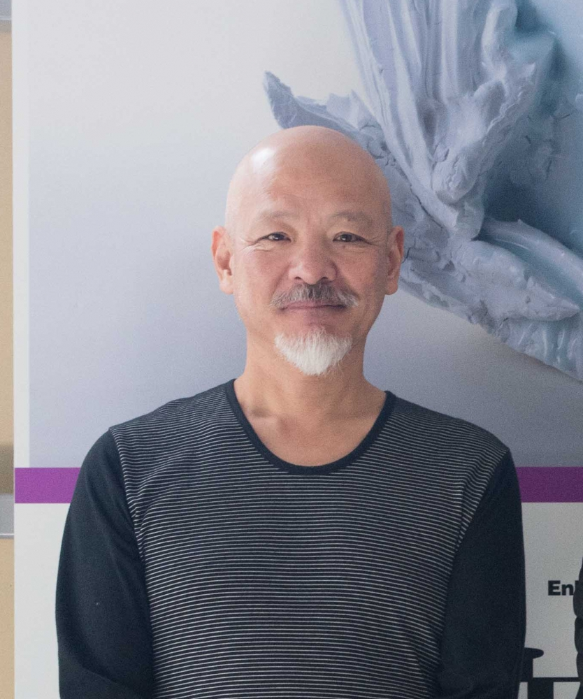 Katō Tsubusa