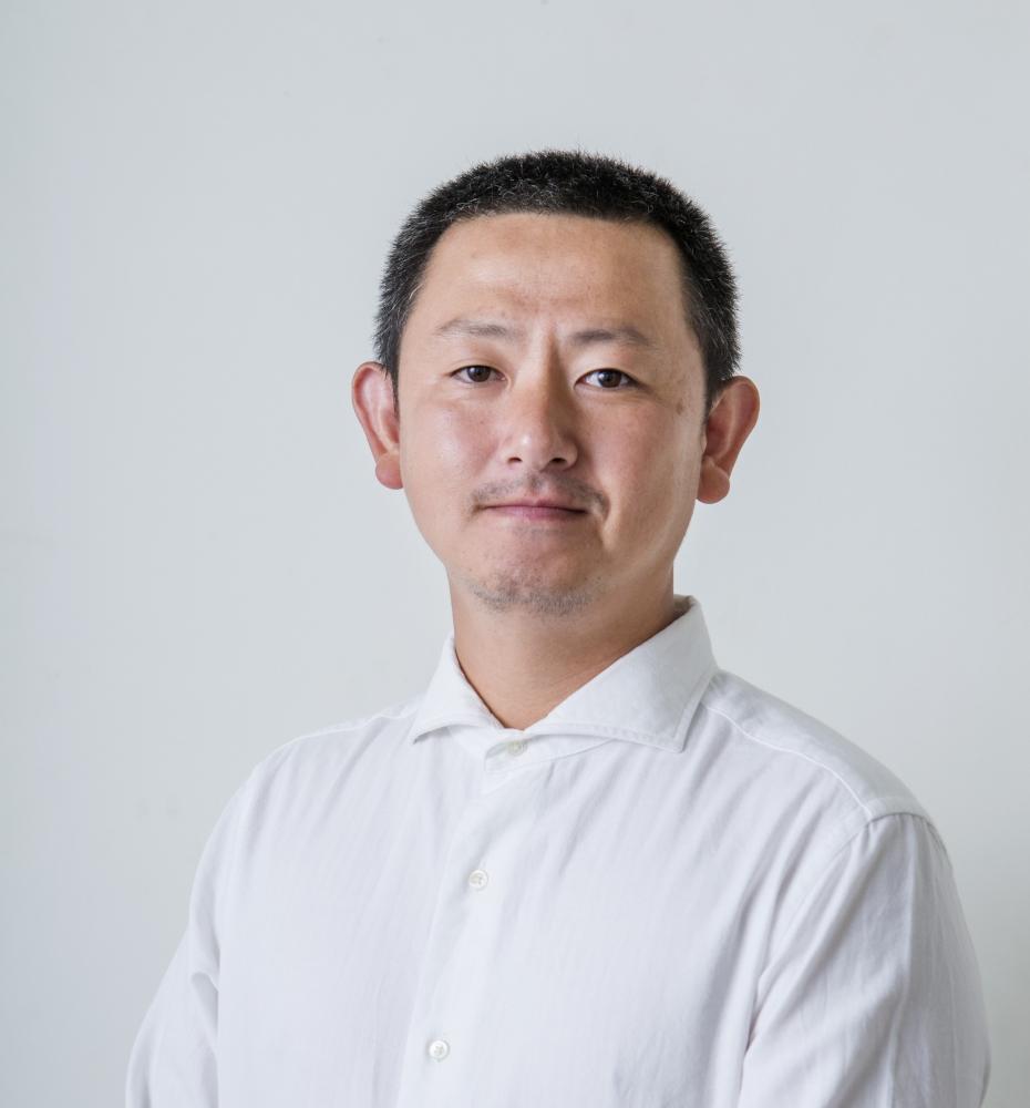Iguchi Daisuke