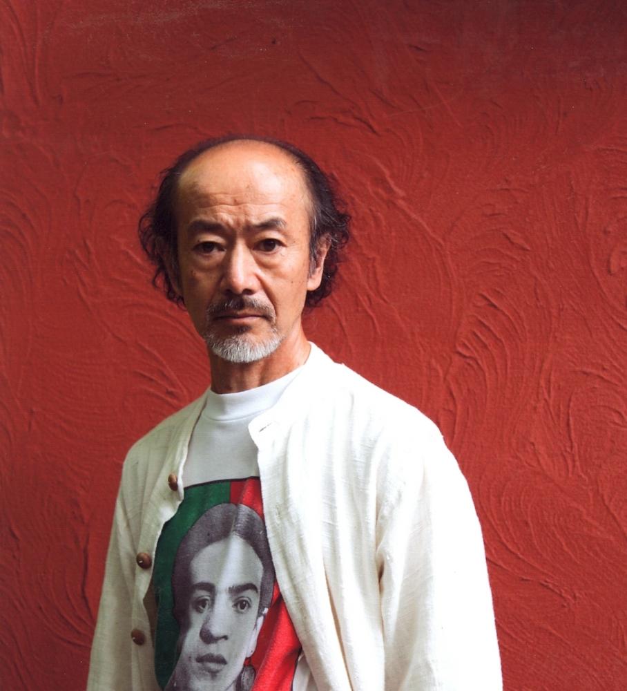 Ajiki Hiro