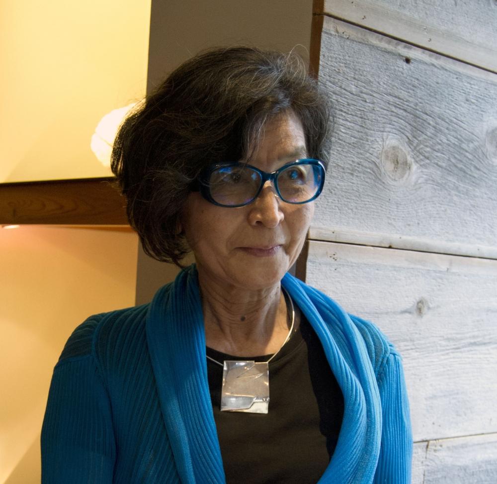 Koike Shōko