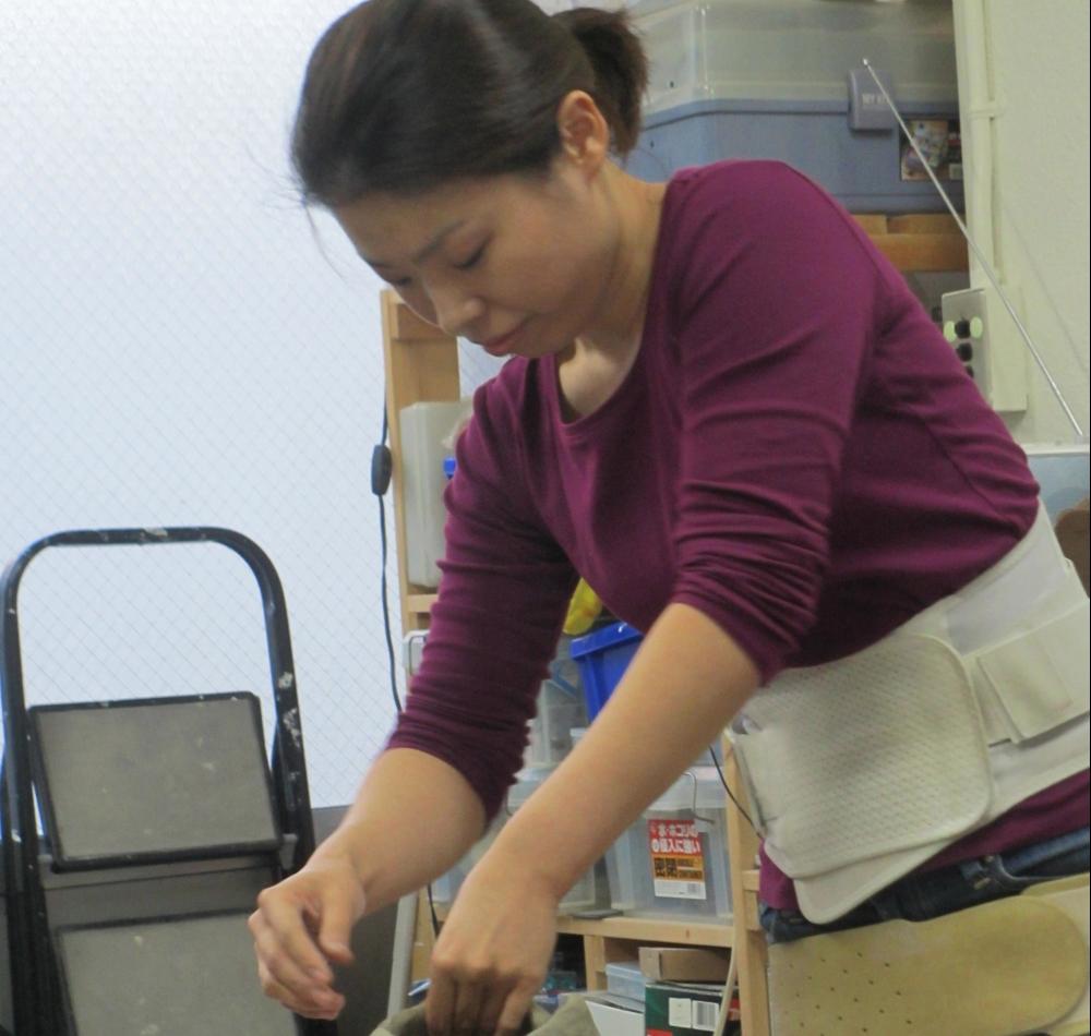 Fujikasa Satoko