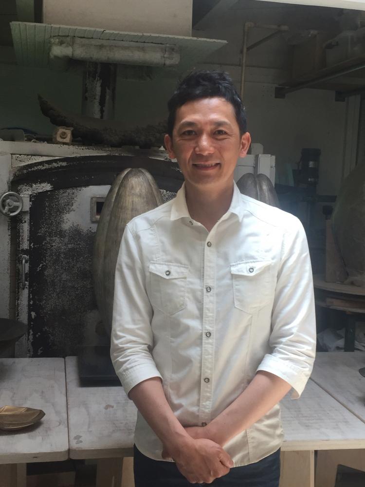 Akashi Ryōtarō