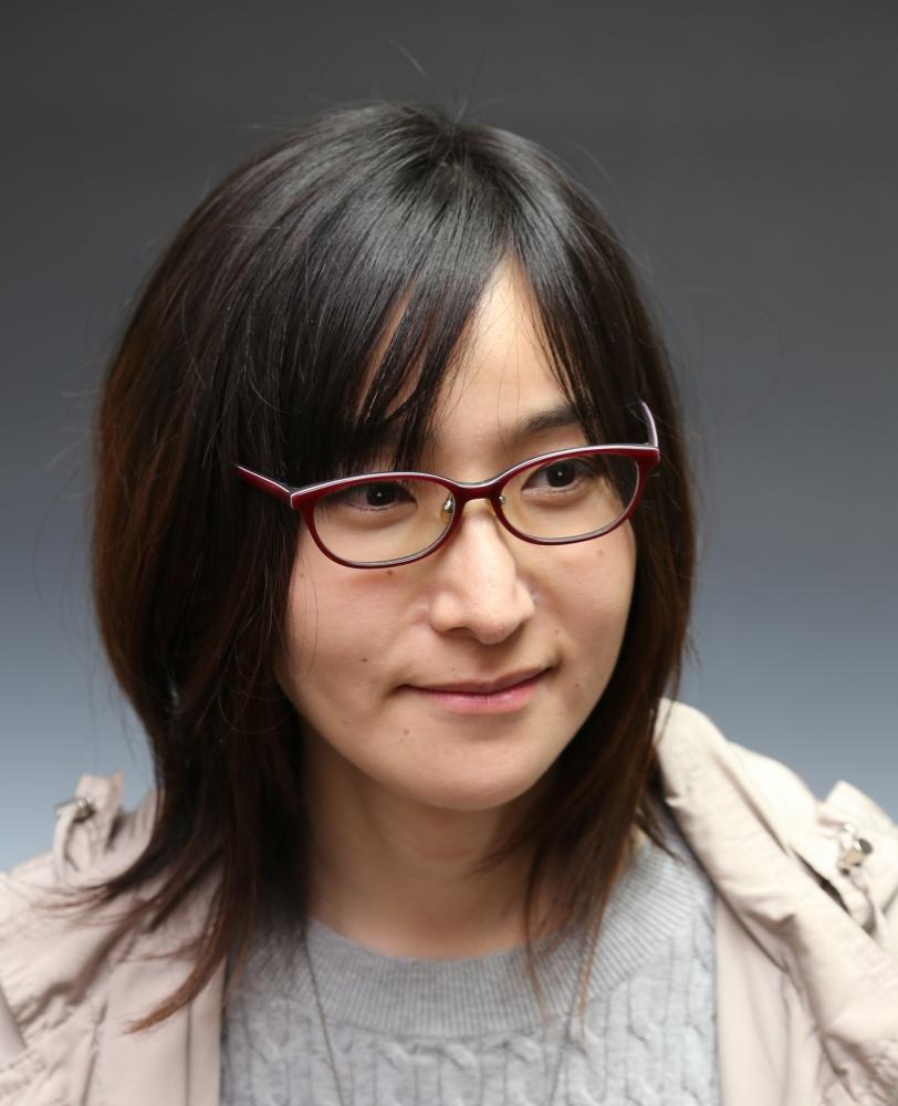 Tanaka Yū