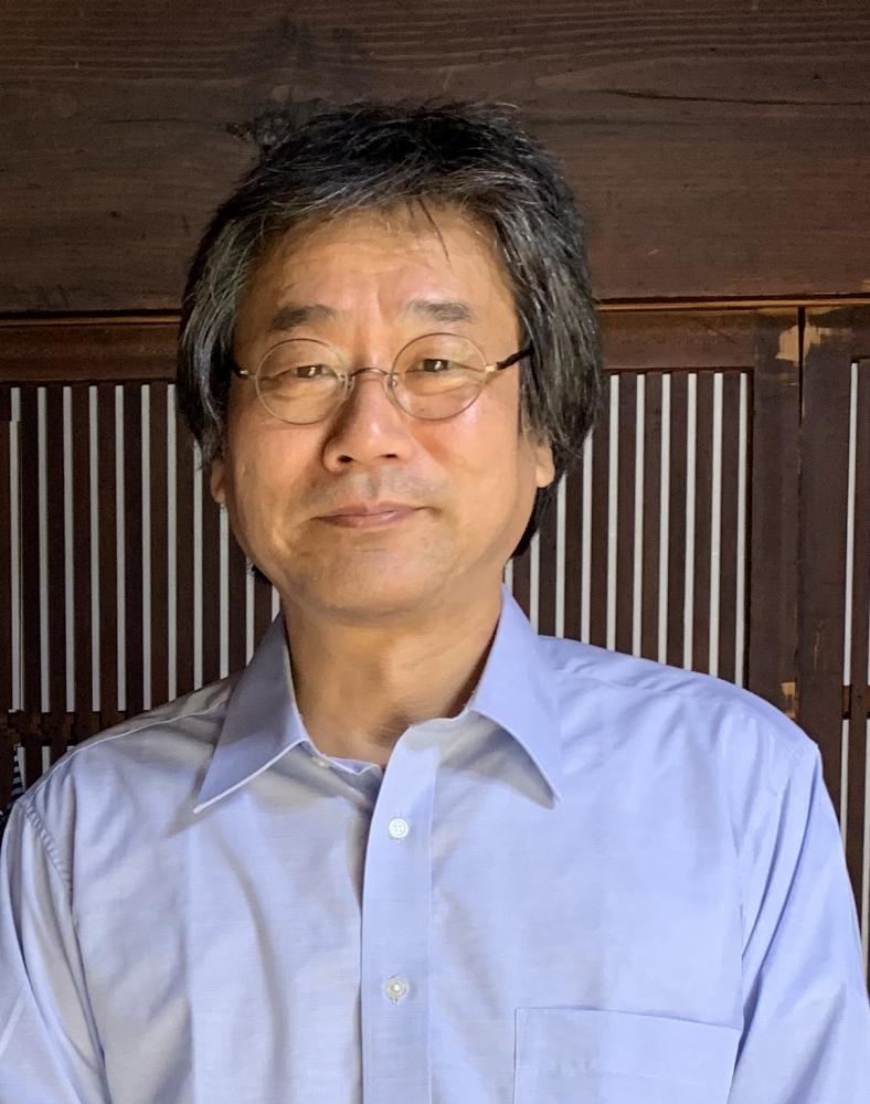 Seto Takemi