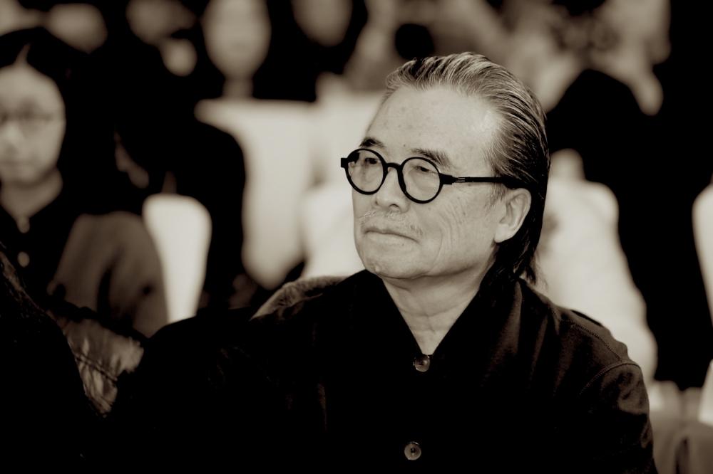 Su Xiaobai