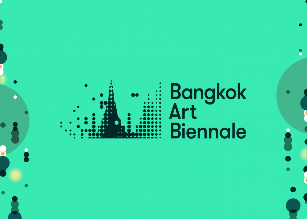 Marina Abramović and Leandro Erlich in Bangkok Art Biennale 2020