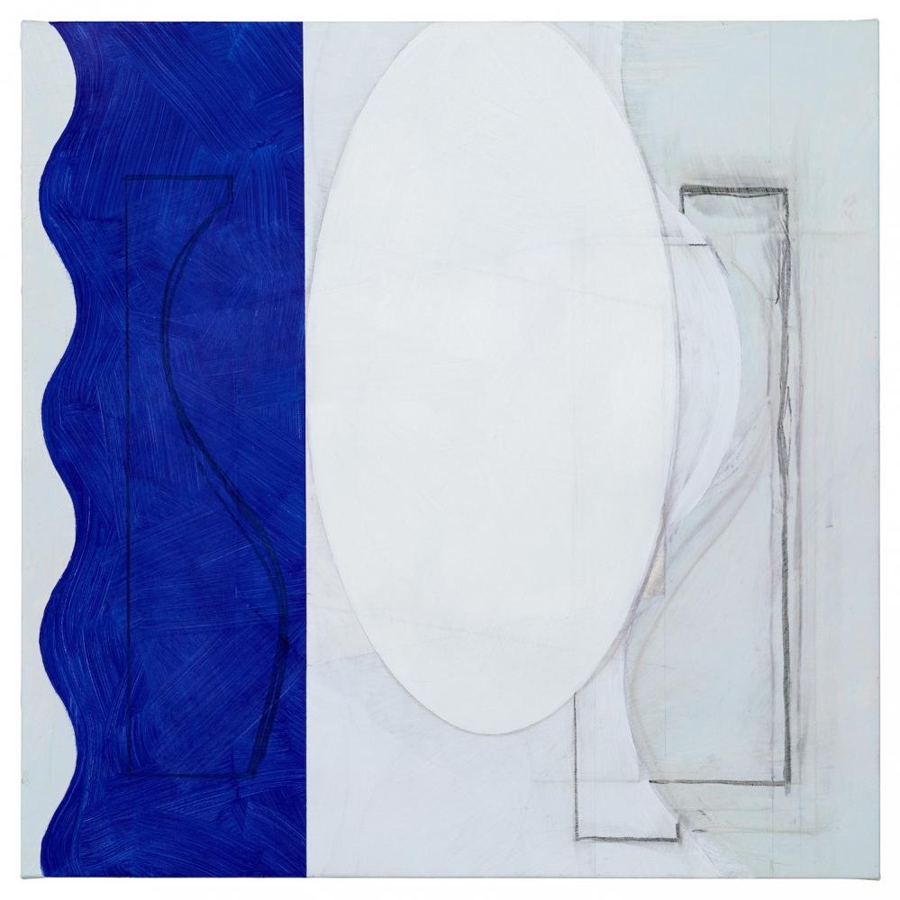 Hamptons Art Hub's NYC Gallery Scene Features Anita Rogers Gallery's Winter Group Exhibition