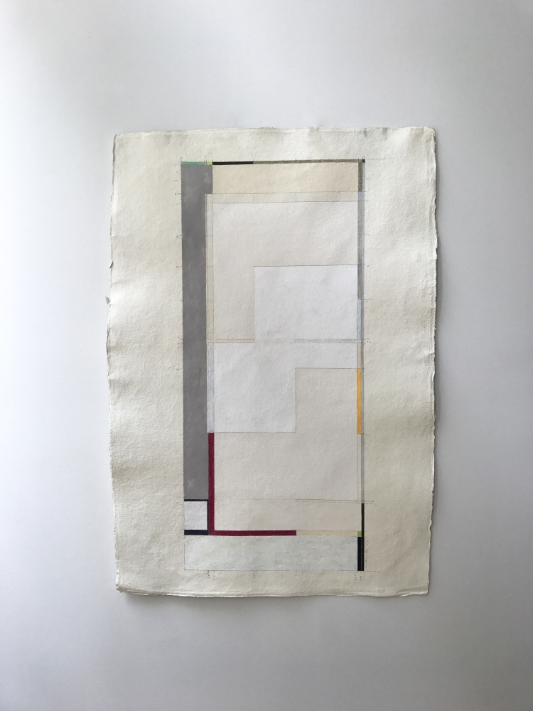 "Hamptons Art Hub Highlights ""Works on Paper"""
