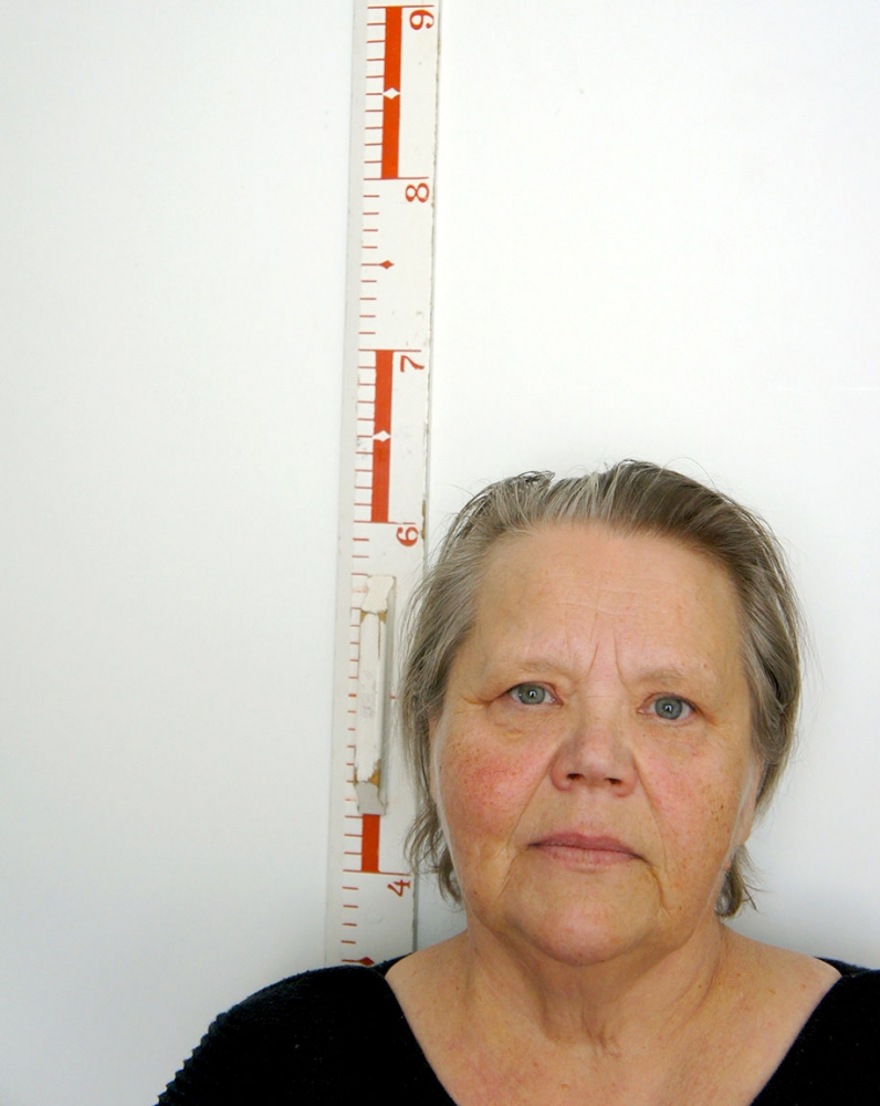 Tuija Lindström biography