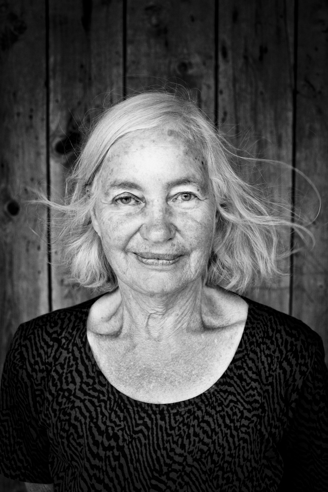 Lena Cronqvist biography