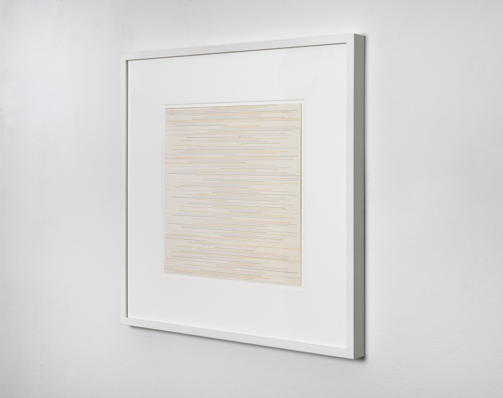 Expanded View: LeWitt 2