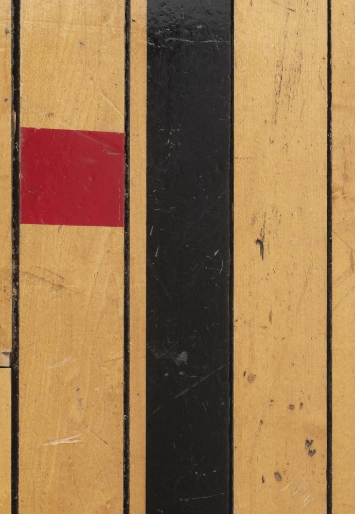 Theaster Gates: New Work