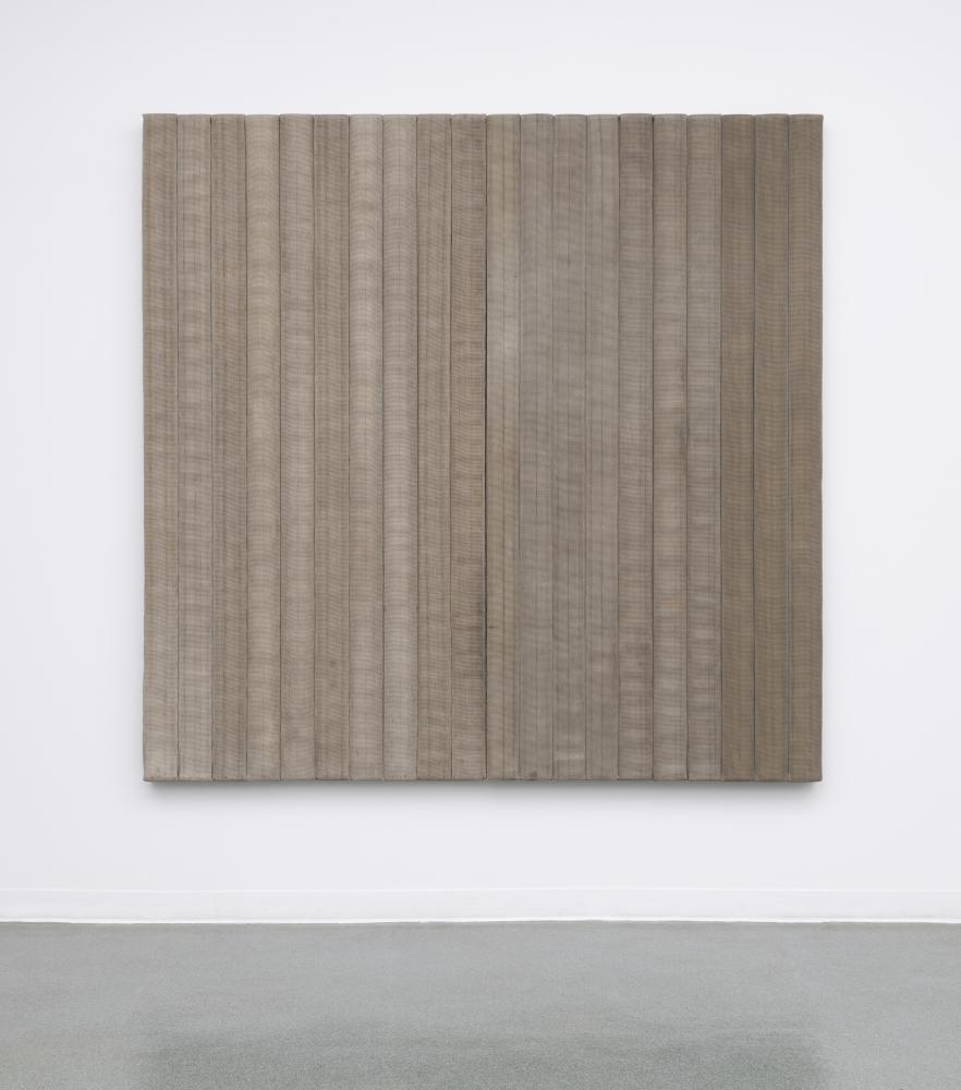 civil tapestries 1