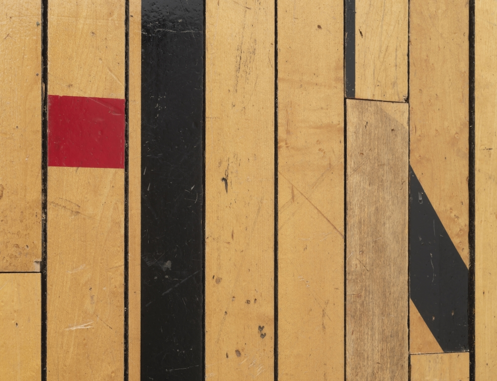 Theaster Gates: New Work
