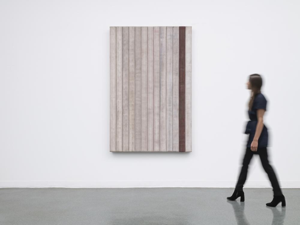 civil tapestries 2