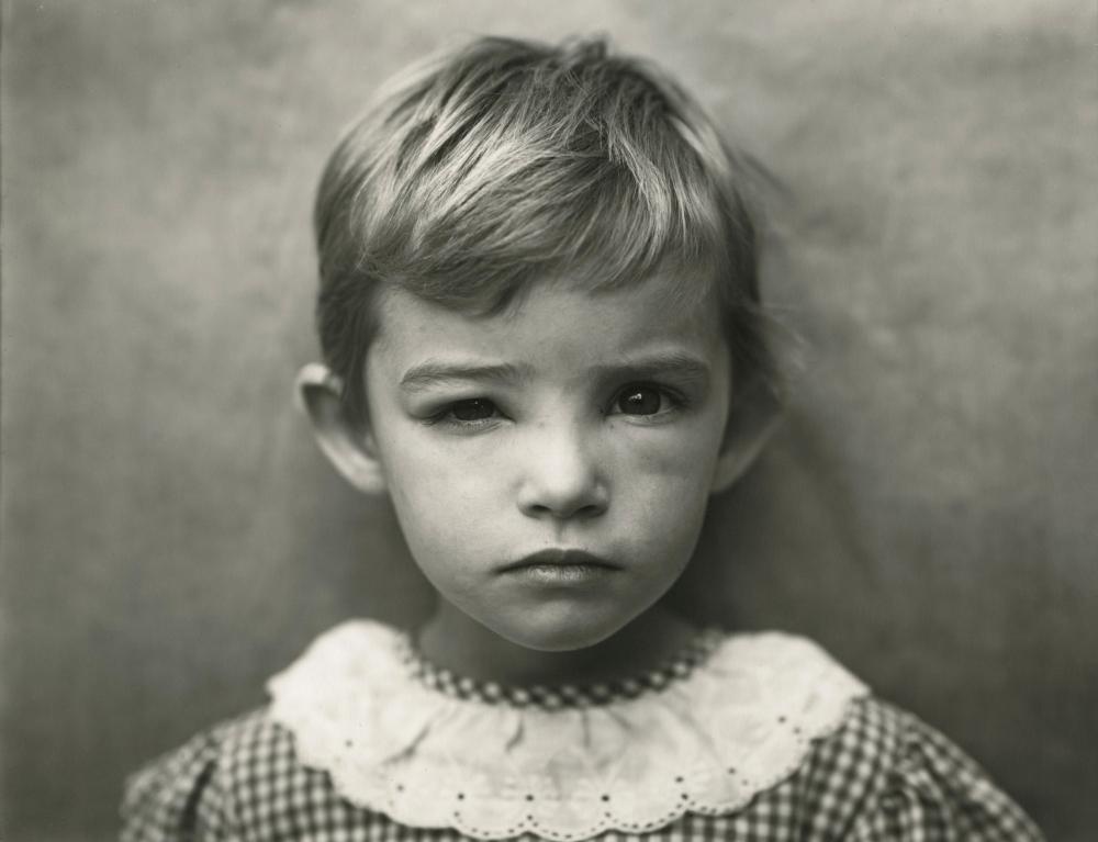 Virtual Views: Dorothea Lange: Words & Pictures, a Live Q&A