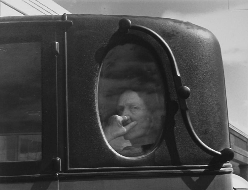 Empathy and Artistry: Rediscovering Dorothea Lange