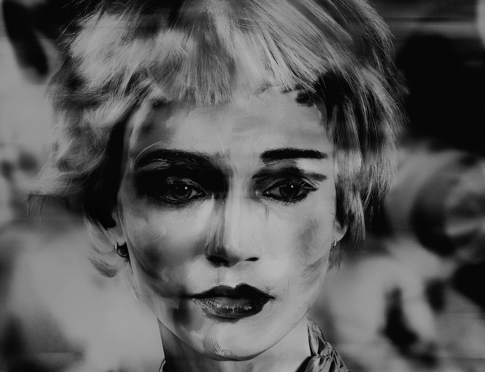 "Prix de la photo ""Madame Figaro"" Arles 2019: the eight women nominated"