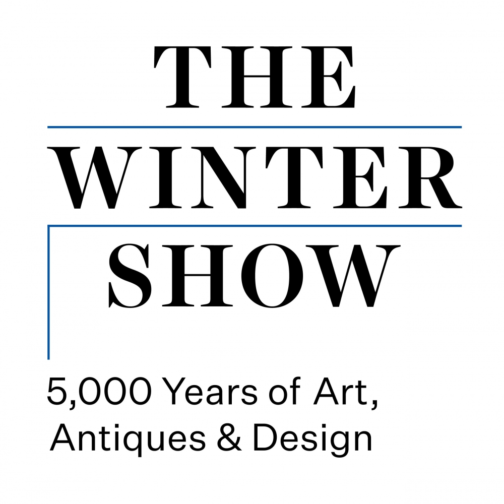 Exhibiting at the 66th Annual Winter Show