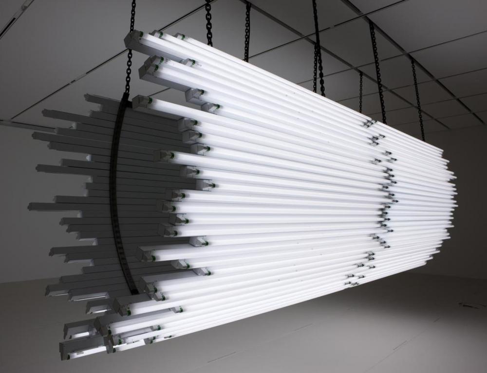 Monica Bonvicini at the BALTIC Centre for Contemporary Art