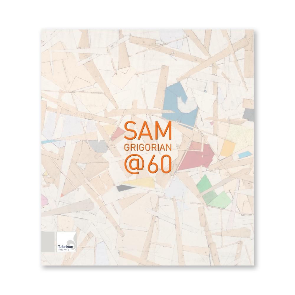 Sam Grigorian
