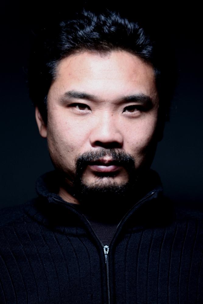 Osamu Kojima