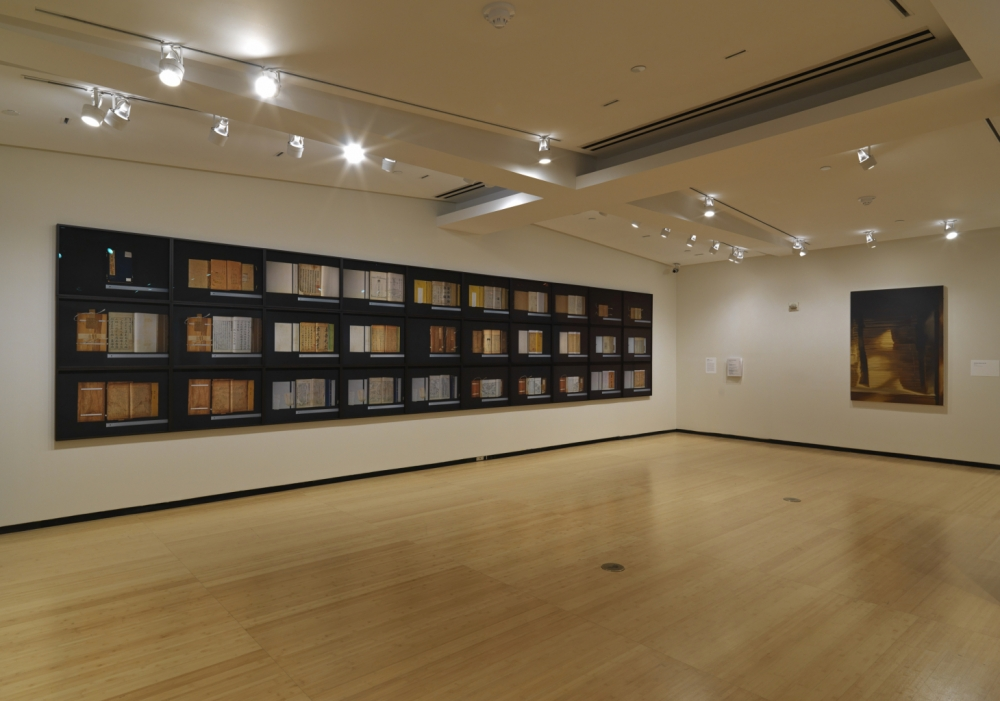 Xiaoze Xie: Challenging Censorship, One Meticulous Artwork at a Time, by Jessica Holmes