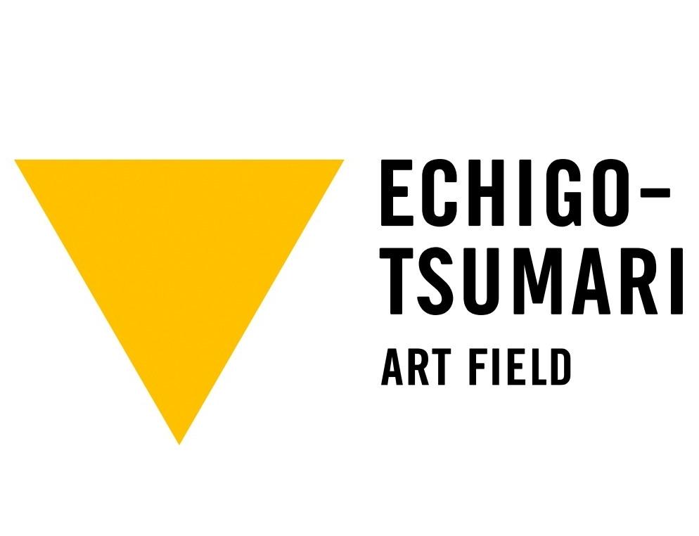 Wu Jian'an in Echigo-Tsumari Triennale 2018