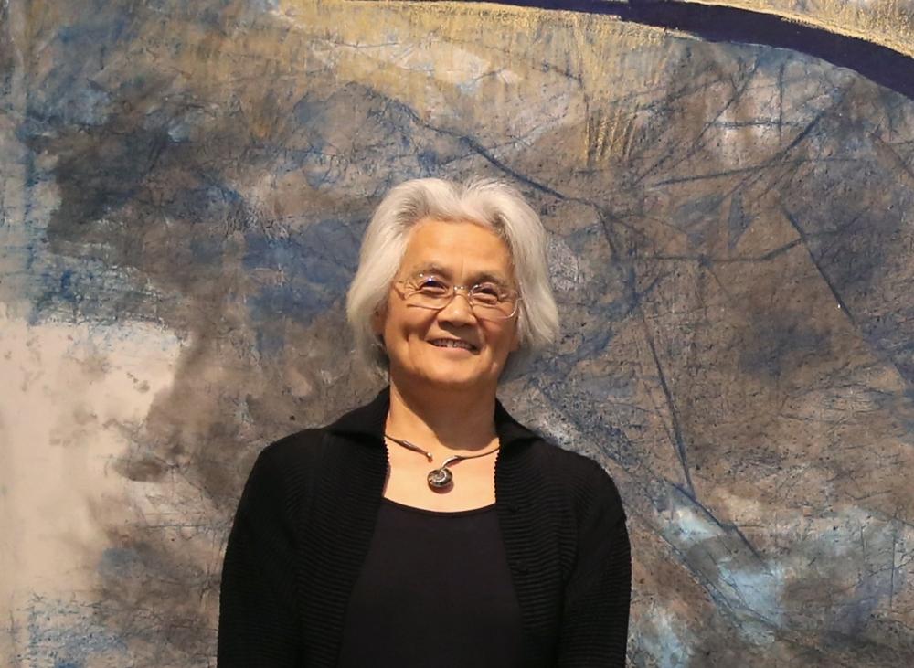 Wang Gongyi