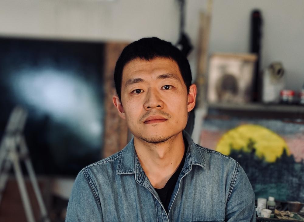 Cao Yi