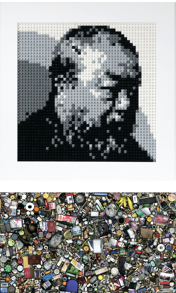 Ai Weiwei, Hong Hao: Artists as Activists