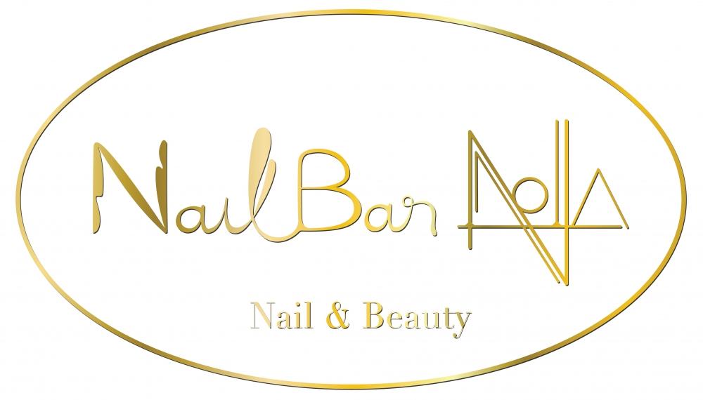 Nail Bar Nola