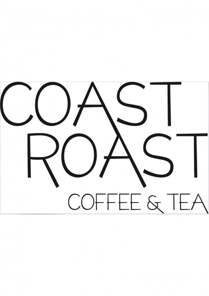Coast Roast
