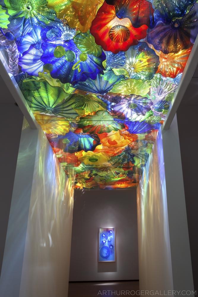 Arthur Roger Gallery